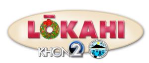 Lokahi Logo