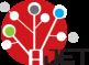 AJET-Logo-Small