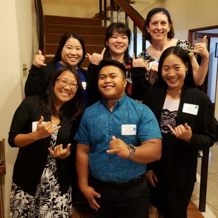 jetaa-hawaii-executive-board-2019-2020.jpg